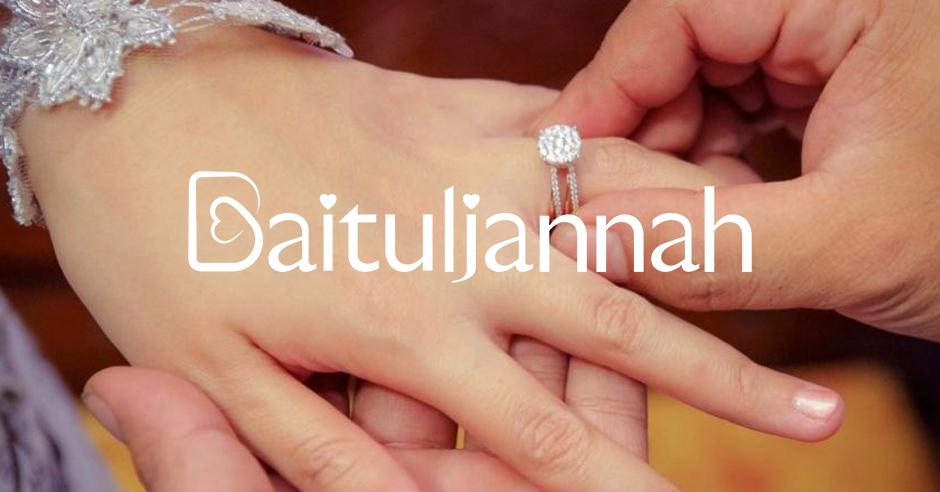 baituljannah.cc